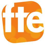 FTE Bonnen
