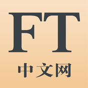 FT中文网 for iP...