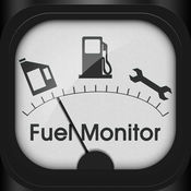 Fuel Monitor - Fuel Economy, Car Repair  Service
