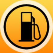 Fuel Spend