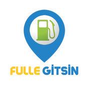 FulleGitsin