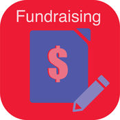 Fundraising & Make Money 2