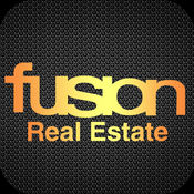 Fusion Real Estate South Bay