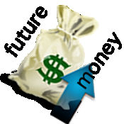 Future Value of Your Money 1