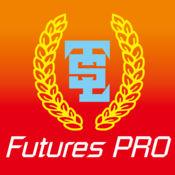 Futures Pro - 電訊期指