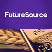 FutureSource 1.2.1