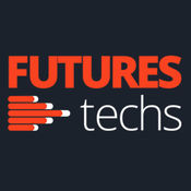 FuturesTechs 2.1