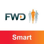 FWD Smart