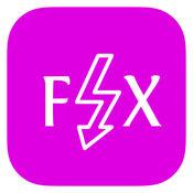 FX Breakout Radar Standard