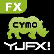 FX Cymo