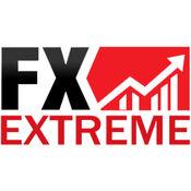 FX Extreme