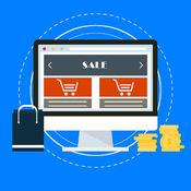 Fx Online Tips & Fx trading 1