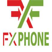 FX Phone