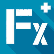 FX Signals Plus: Foreign Currency Trading Signals