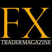 FX Trader Magazine 3.6