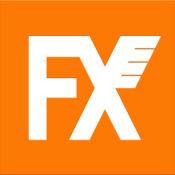 FX Wingman