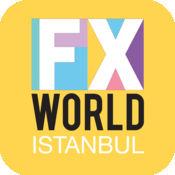FX World 1