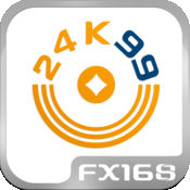 Fx168 HD