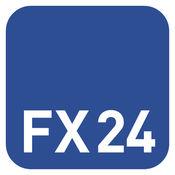 FX24 2.1.0