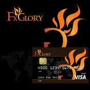 FXGlory Card 3.0.5