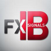 FxIB Signals 0.0.2