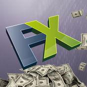 FXLider Pro Trader iOS App 2.123