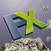 FXLider Pro Trader