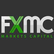 FXMC SIRIX Mobile 1.8.61