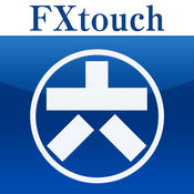 FXtouch