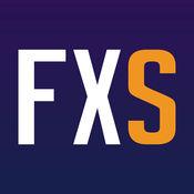 FXstreet Forex News & Economic Calendar 2.4.5