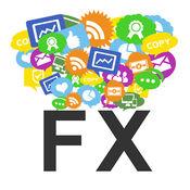 FXトレーダー 2.0.4