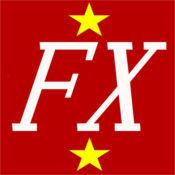 FX価格Watcher 1.1