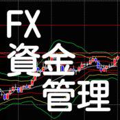 FX資金管理