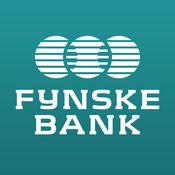 Fynske Bank 4.6.13
