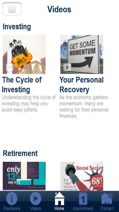 Equitrust Financial Group, Ltd.