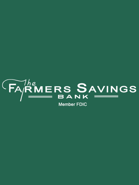 Farmers Savings Bank Mobile