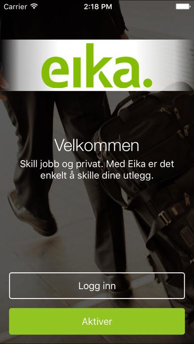 Eika Kredittbank