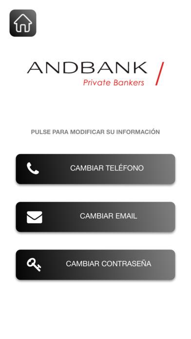 Firma Andbank