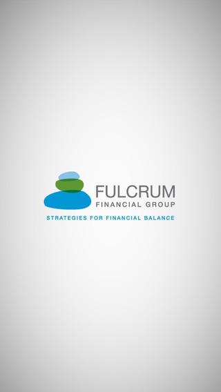 Fulcrum FG