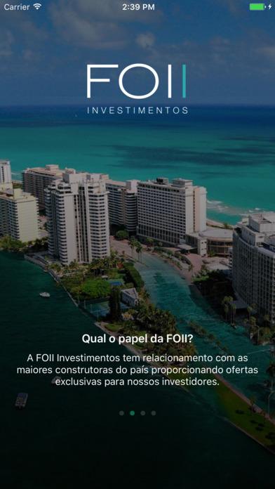 FOII Investimentos