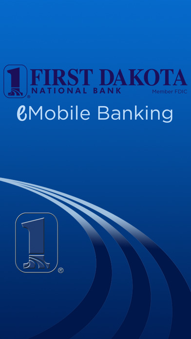 First Dakota - eMobile