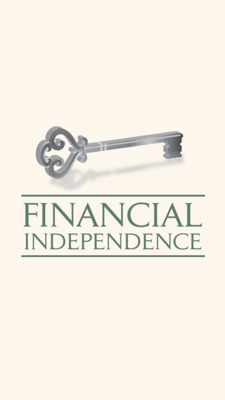Financial Independence Inc