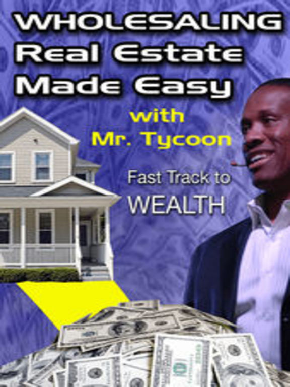 Earn With Tycoon