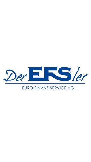 EFSler