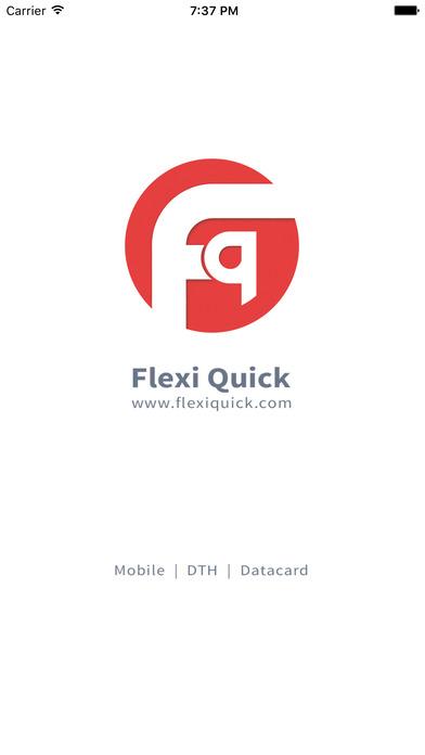 Flexi Quick