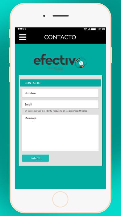 Efectivo Clic