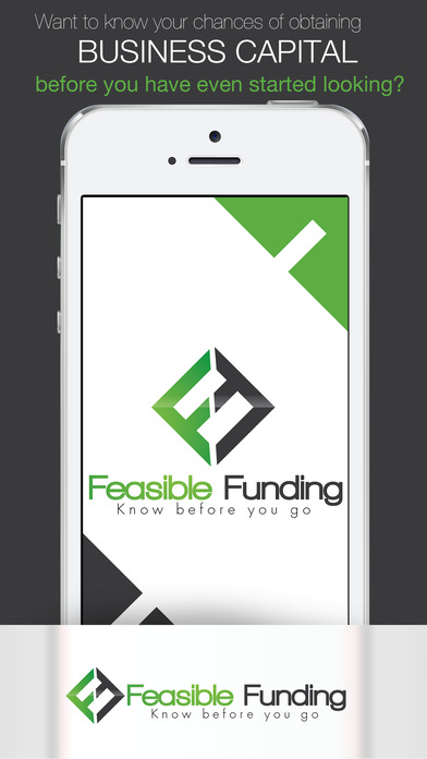 Feasible Funding