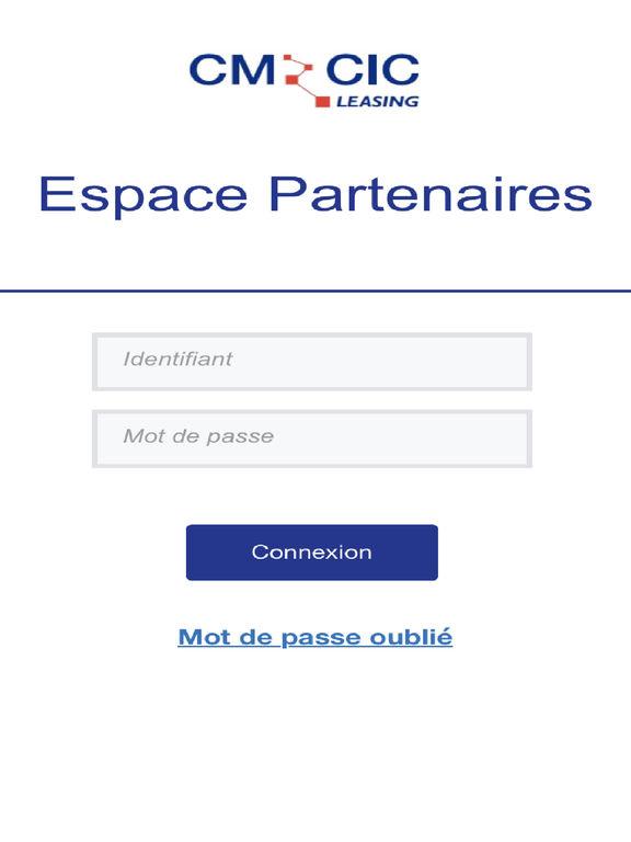 Espace - Partenaires
