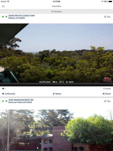 Fullerton Homes for Sale
