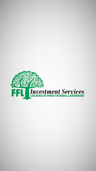 FFL Investment Services